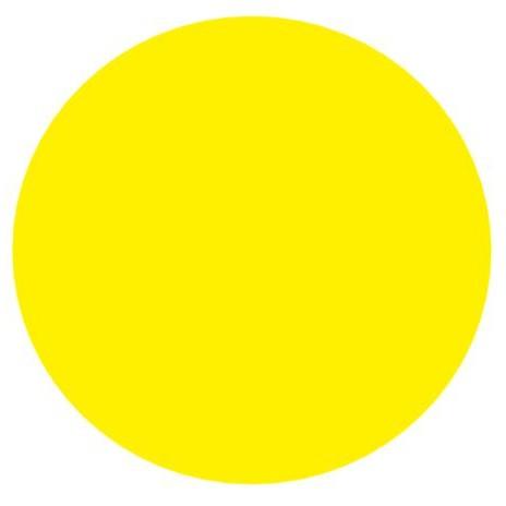 Color Dice